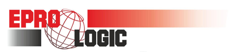 Eprologic